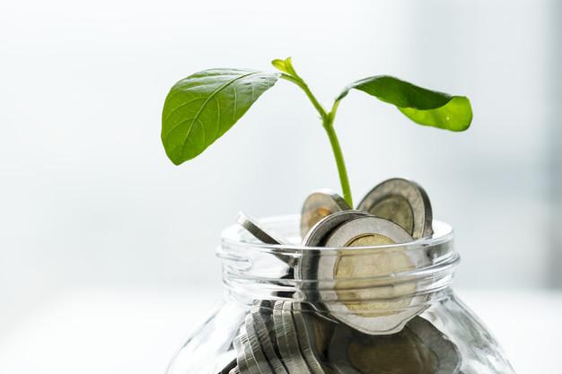 פוליסות חיסכון פיננסי
